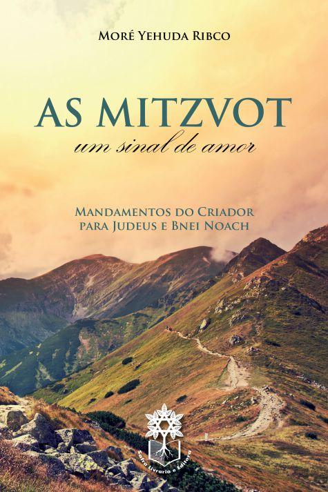 As Mitzvot: um sinal de amor