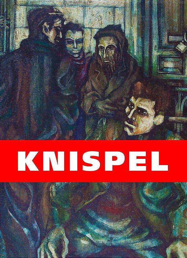 KNISPEL - RETROSPECTIVA 60 ANOS  *