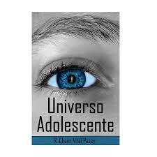 O universo adolescente