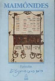 Epistolas de Maimonides