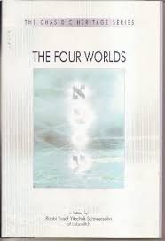 The four Worlds