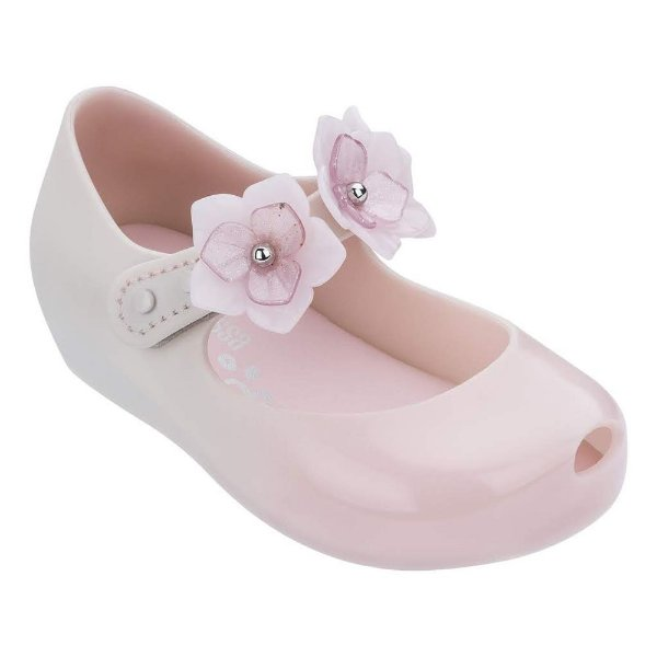 Mini Melissa Ultragirl Flower II