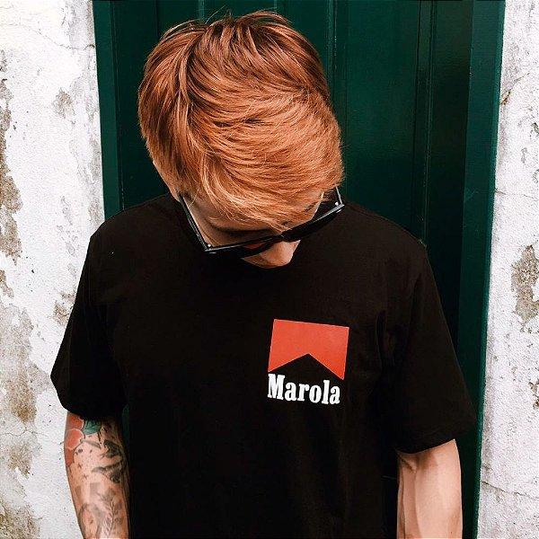 Marola (marlboro)