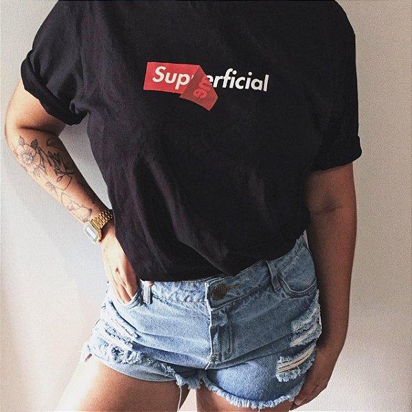 Superficial (Supreme)