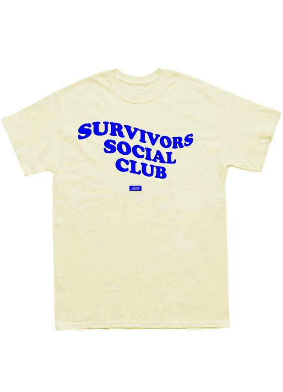Survivors social club