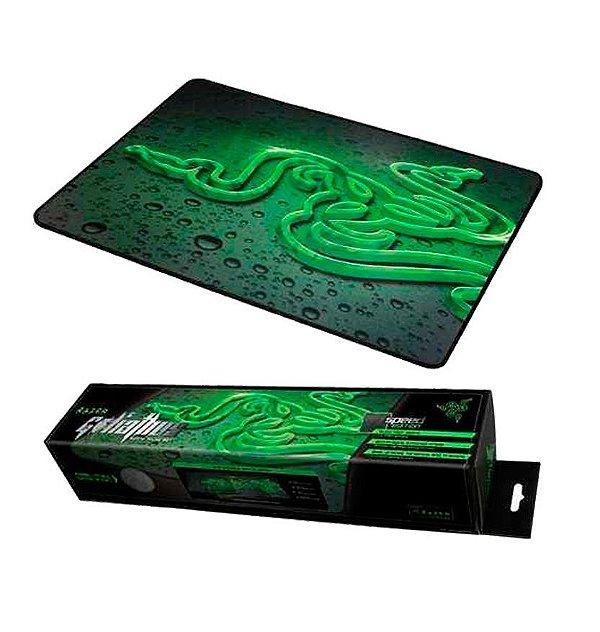 Mouse Pad Razer Goliathus Control - PC