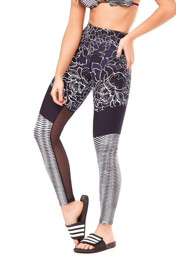 Legging Emana X-Fit