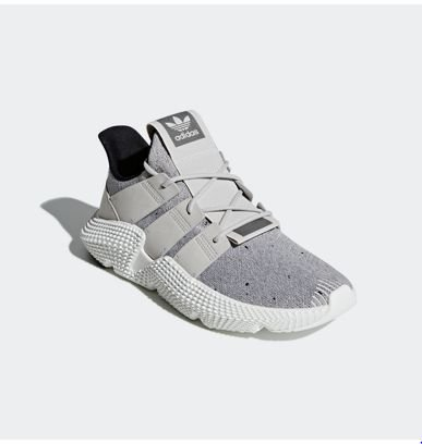 Tenis Prophere Adidas