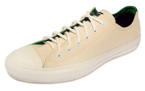 Tenis Converse Chuck Taylor All Star Bege