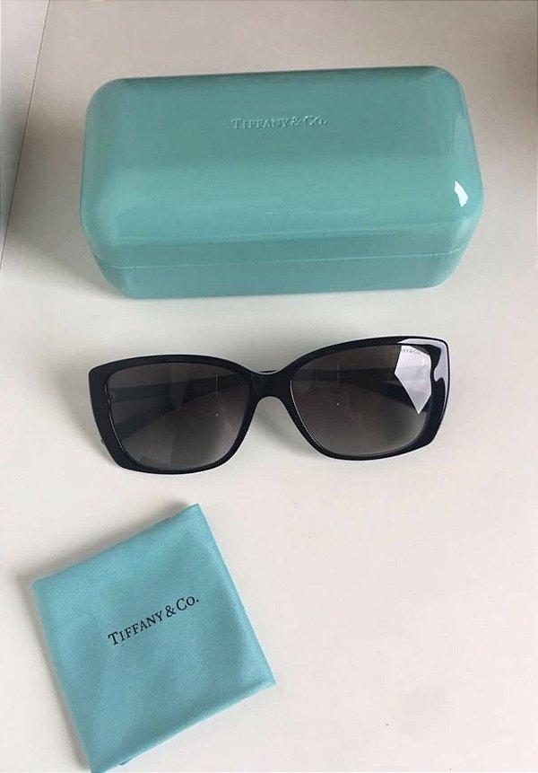 Óculos Tiffany - Brechó de Luxo by A. Junqueira 4fb5af82b7
