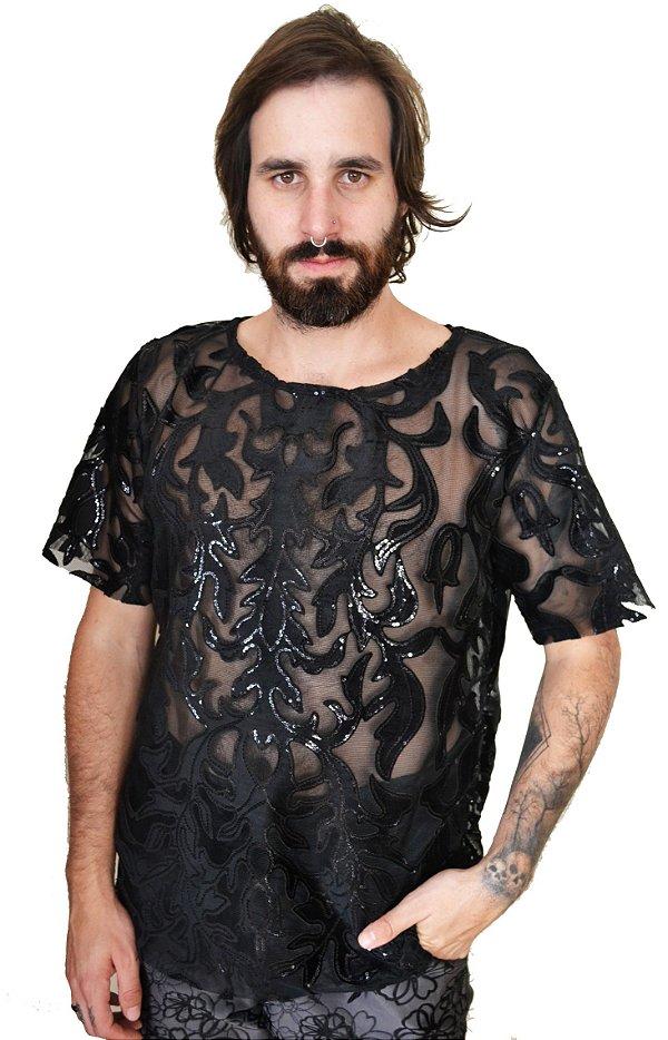 Camiseta Onix
