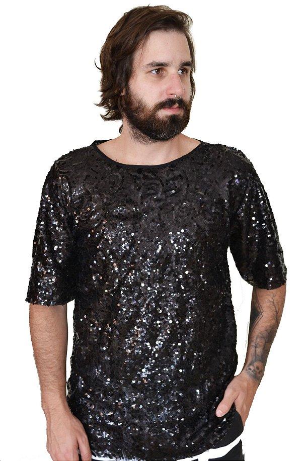 Camiseta Drusa