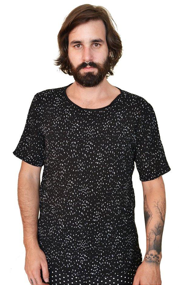 Camiseta Gotinhas