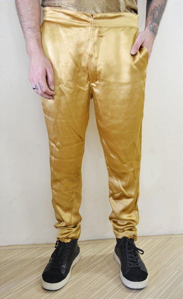 Calça Gold