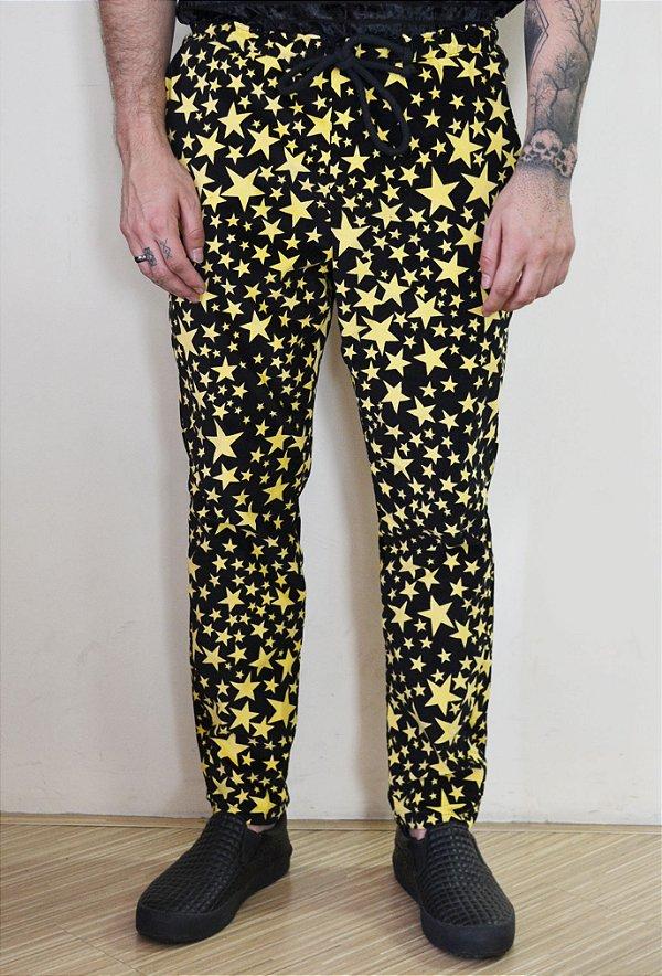Calça Star