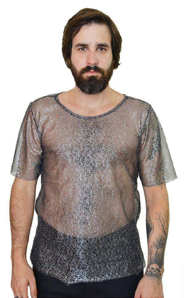 Camiseta Selenita