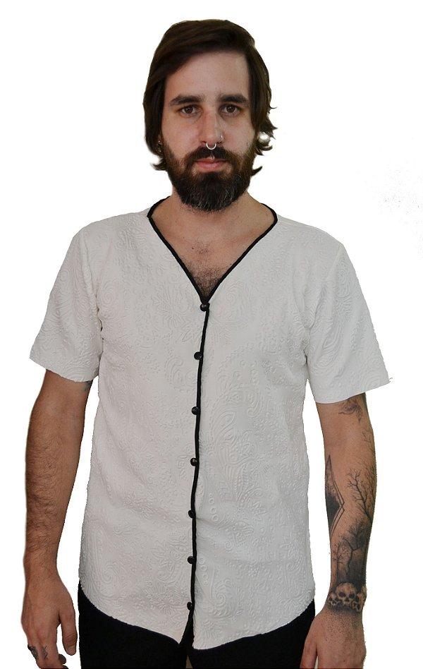 Camisa Off
