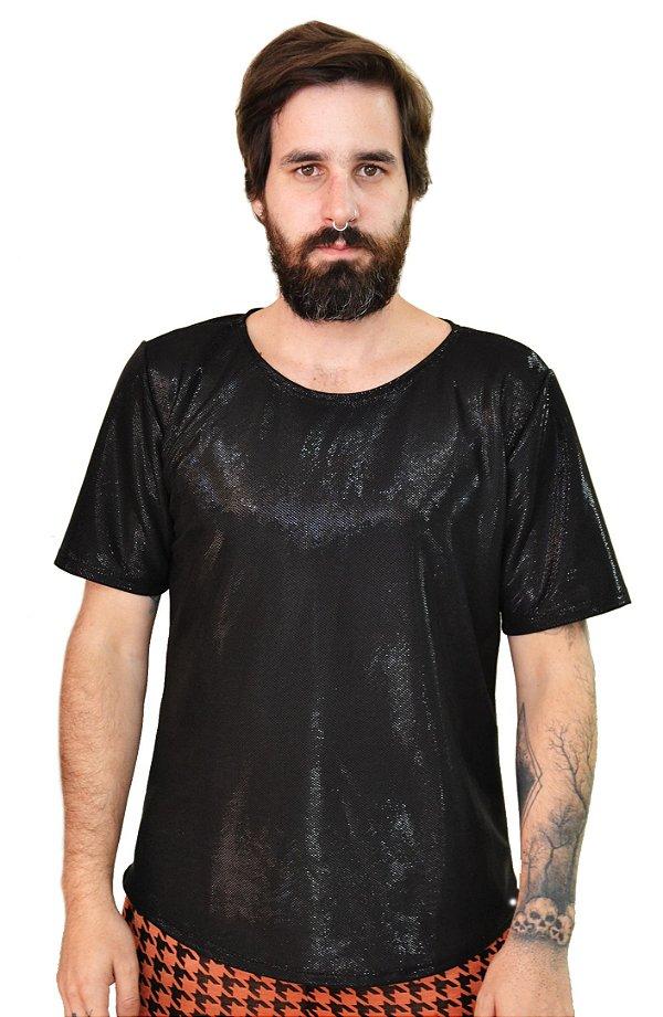 Camiseta Black