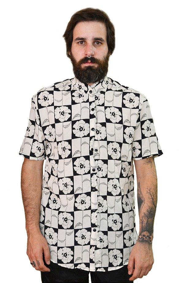 Camisa Azaléia