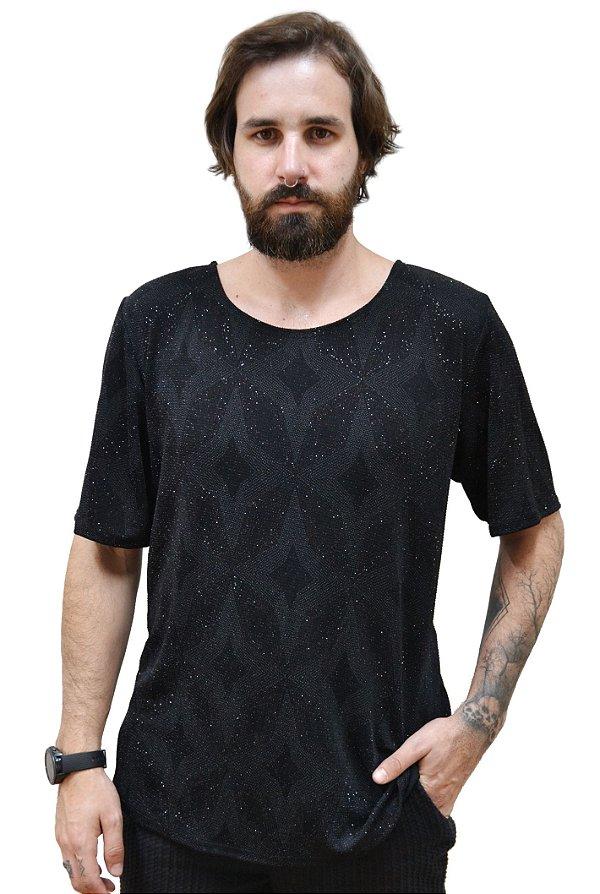 Camiseta Pipa