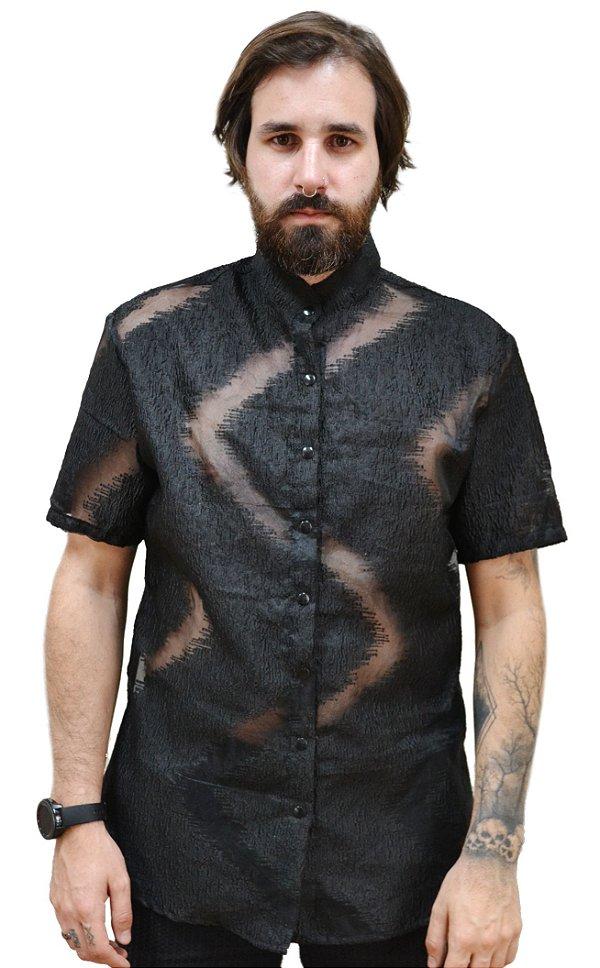 Camisa Maré