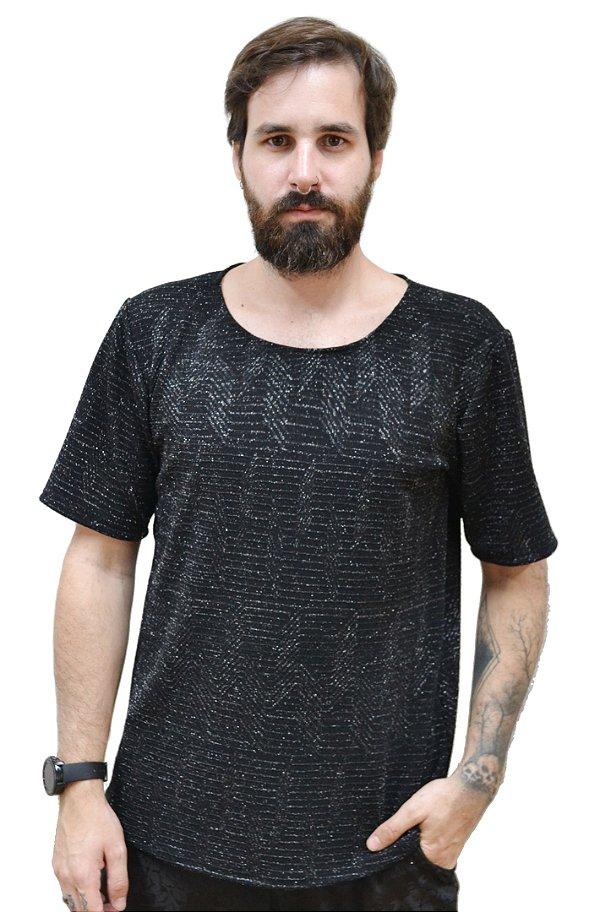 Camiseta Dynamo