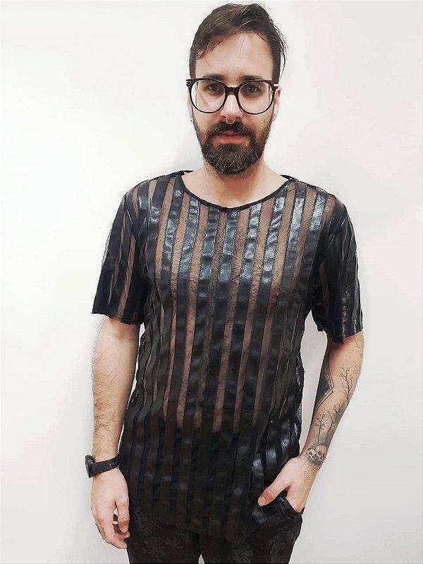 Camiseta Courino