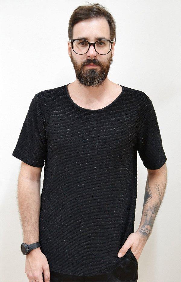 Camiseta Plutão