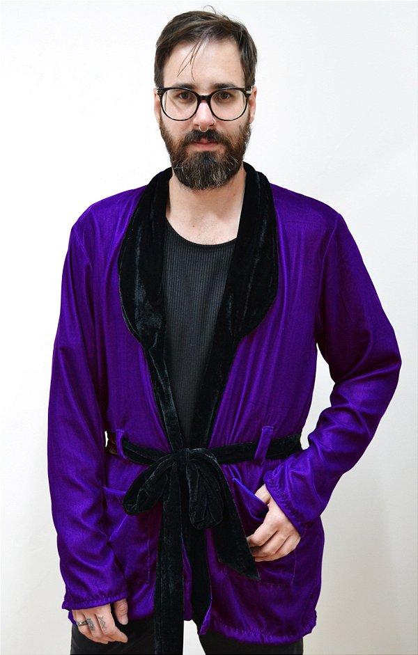 Robe Ursula