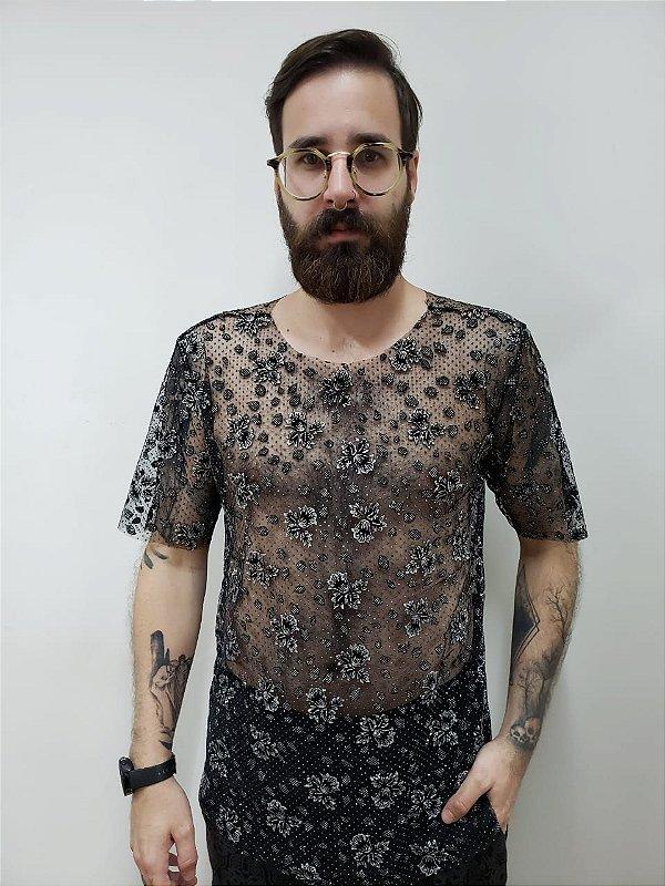 Camiseta Agra