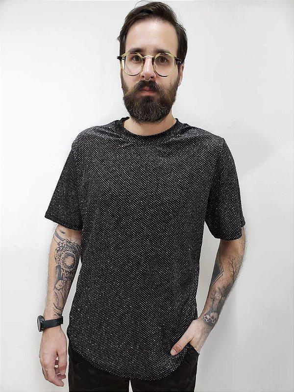 Camiseta Cadente