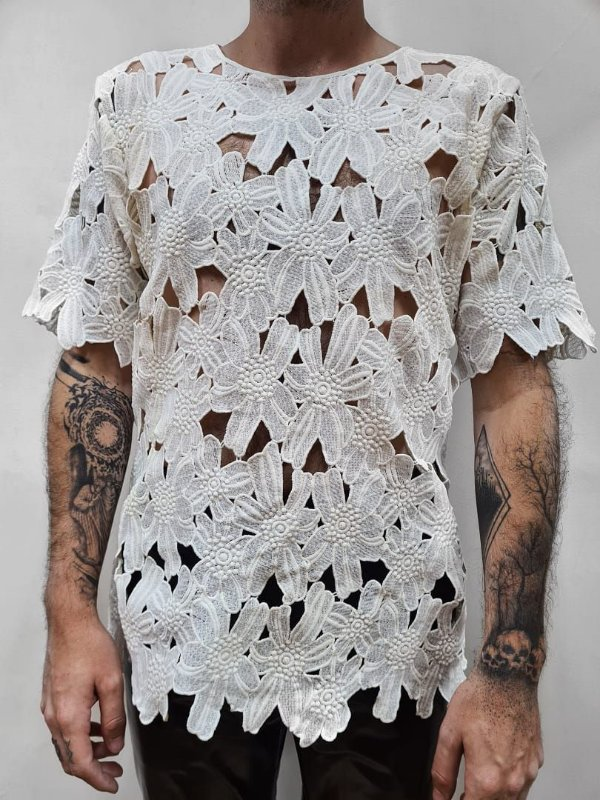Camiseta Nordeste
