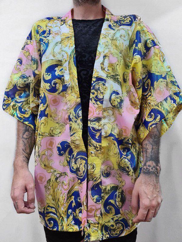 Kimono Hera