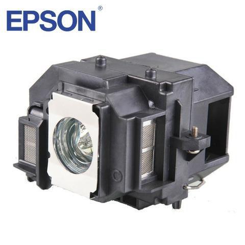 lampada epson s8-s10-w8-w10