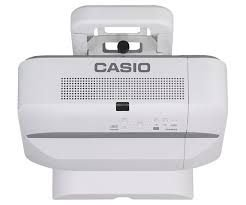 Projetor Casio XJ-UT351WN