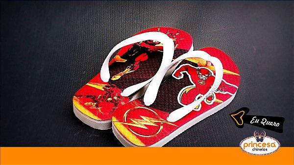 chinelos personalizados em guarulhos - kit com 500 pares linha Premium