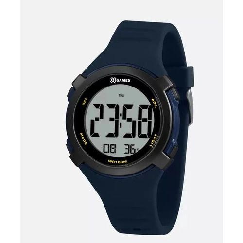 Relógio X Games Masculino Digital XMPPD588 BXDX