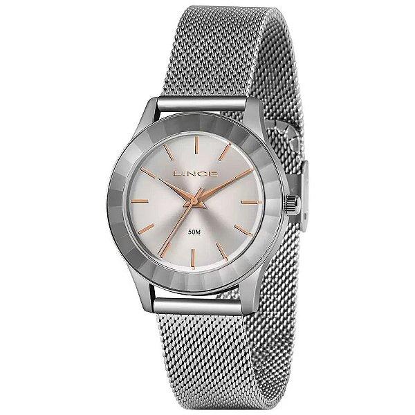 Relógio Lince Urban Feminino - LRM4670L S1SX