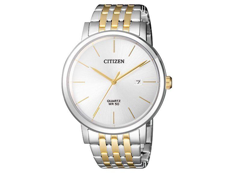 Relógio Quartz Masculino TZ20699S