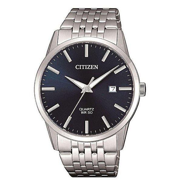 Relógio Citizen Masculino TZ20948F