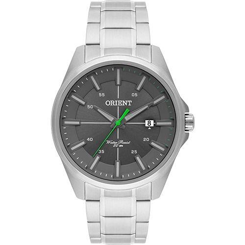 Relógio Masculino Orient Analógico MBSS1294 G1SX