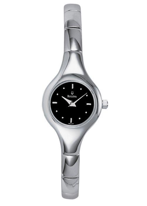 Relógio Bulova Feminino WB28831T Analógico