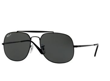 ÓCULOS SOLAR RAY BAN GENERAL Solar  RB 3561