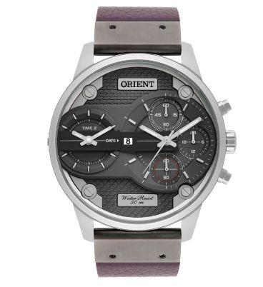 Relógio Orient Masculino MYSCT001 G1MX
