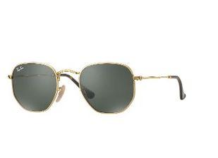 Óculos Solar Ray Ban  Feminino 3548N001/54