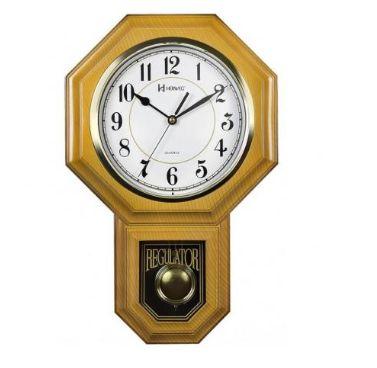 Relógio Herweg parede 5304