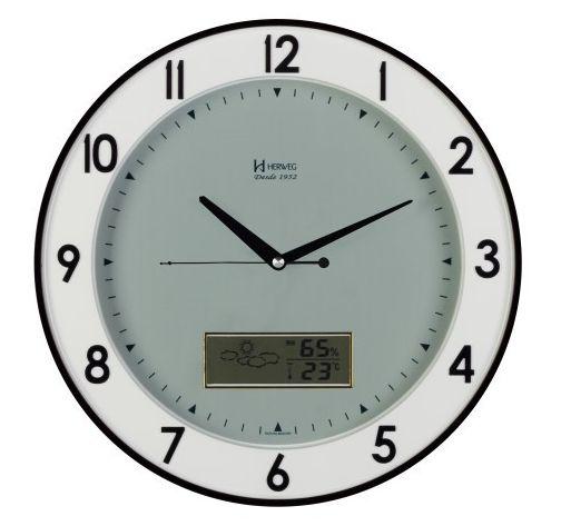 Relógio de Parede - 6805