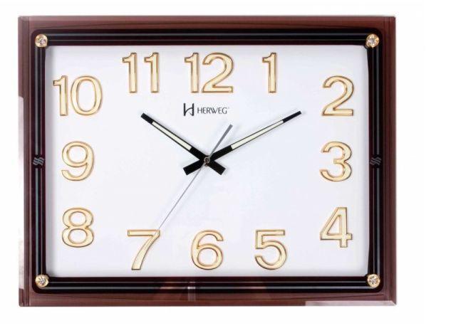 Relógio de Parede -6443