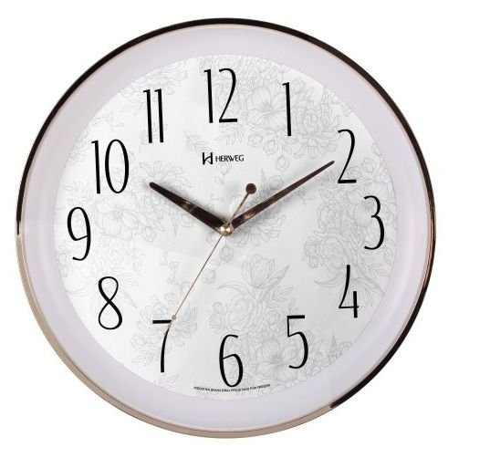 Relógio de Parede - 6810
