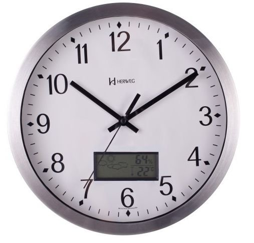 Relógio de Parede - 6721
